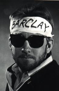 barclay1